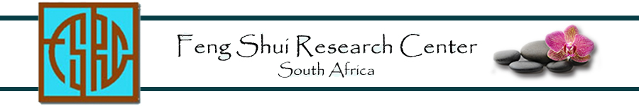 Feng Shui Research Centre South Africa
